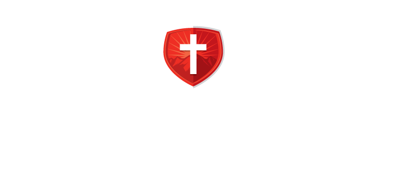 Frassati Catholic Academy – STREAM